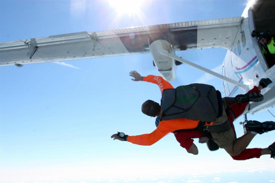 skydive3